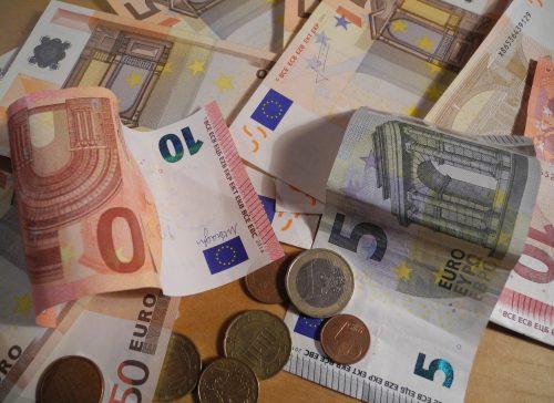 Geld_manifestieren